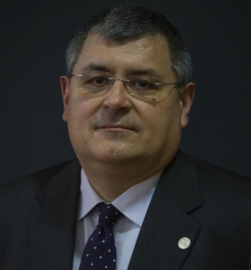 Ricard Martínez Martínez